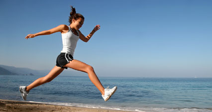 Fast but safe way to lose weight photo 2